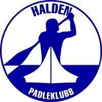 Halden Padleklubb
